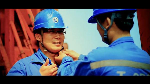 西宁市安全生产管理局系列宣传片、微电影、教学片等(图1)